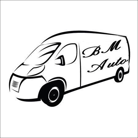 BM auto